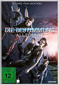 die-bestimmung-allegiant-dvd-cover-concorde-home-entertainment