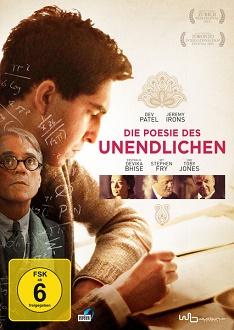 die-poesie-des-unendlichen-dvd-cover-universum-film