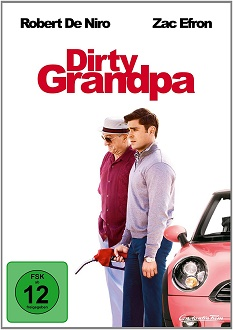 dirty-grandpa-dvd-cover-constantin-film