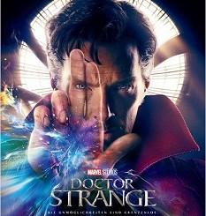doctor-strange-plakat-marvel