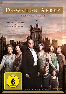 downton-abbey-staffel-6-dvd-cover-universal-pictures-home-entertainment