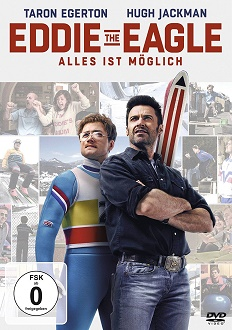 eddie-the-eagle-dvd-cover-twentieth-century-fox-home-entertainment