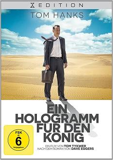 ein-hologramm-fuer-den-koenig-dvd-cover-warner-home-video