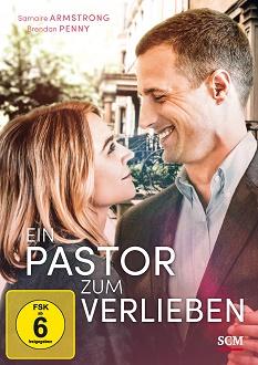 ein-pastor-zum-verlieben-dvd-cover-eurovideo