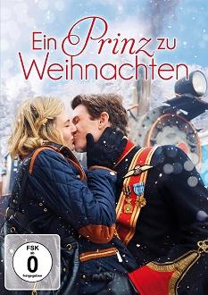 ein-prinz-zu-weihnachten-dvd-cover-polyband