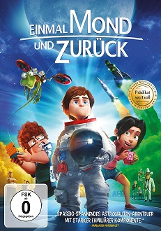 einmal-mond-und-zurueck-dvd-cover-paramount