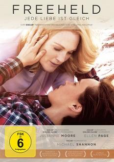 freeheld-jede-liebe-ist-gleich-dvd-cover-universum-film