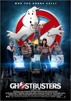 ghostbusters-plakat-sony