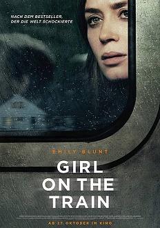 girl-on-the-train-plakat-constantin-film