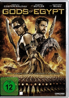 gods-of-egypt-dvd-cover-concorde-home-entertainment