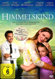 himmelskind-dvd-cover-sony
