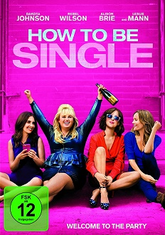 how-to-be-single-dvd-cover-warner-home-video