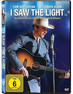 i-saw-the-light-dvd-cover-sony-pictures-home-entertainment