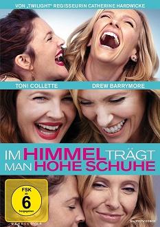 im-himmel-traegt-man-hohe-schuhe-dvd-cover-eurovideo