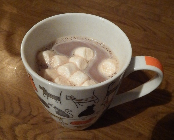 kakao-mit-marshmallows