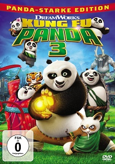 kung-fu-panda-3-dvd-cover-twentieth-century-fox-home-entertainment