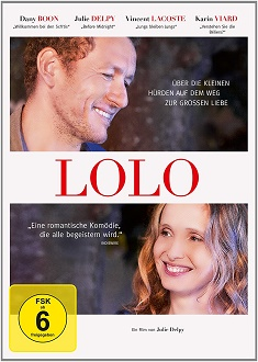 lolo-dvd-cover-nfp