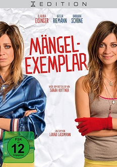 maengelexemplar-dvd-cover-x-verleih