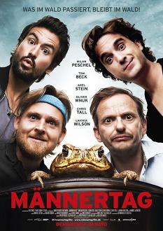 maennertag-plakat-universum-film