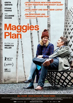 maggies-plan-plakat-mfa