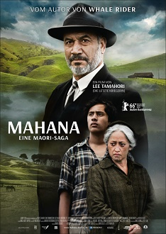 mahana-eine-maori-saga-plakat-prokino