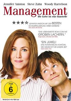 management-die-liebe-ist-eine-baustelle-dvd-cover-eurovideo