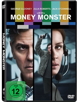 money-monster-dvd-cover-sony-pictures-home-entertainment