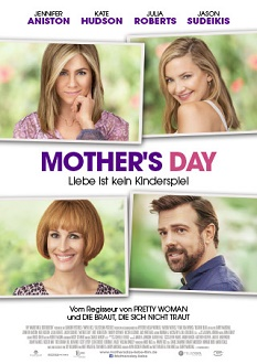 mothers-day-liebe-ist-kein-kinderspiel-plakat-nfp