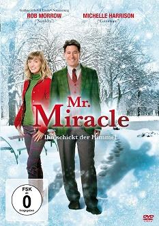 mr-miracle-ihn-schickt-der-himmel-dvd-cover-polyband