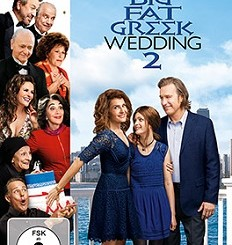 my-big-fat-greek-wedding-2-dvd-cover-universal-pictures-home-entertainment