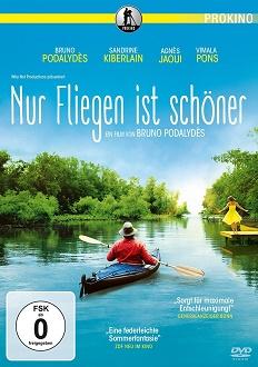 nur-fliegen-ist-schoener-dvd-cover-prokino