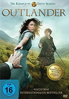 outlander-die-komplette-erste-staffel-dvd-cover-sony-pictures-home-entertainment
