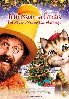 pettersson-und-findus-das-schoenste-weihnachten-ueberhaupt-plakat-wild-bunch