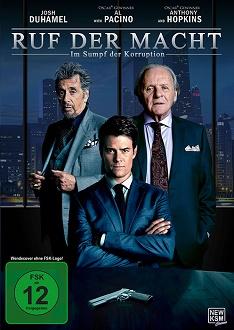 ruf-der-macht-im-sumpf-der-korruption-dvd-cover-ksm