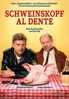 schweinskopf-al-dente-plakat-constantin-film