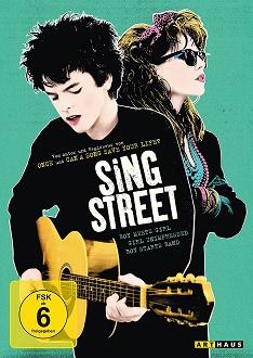 sing-street-dvd-cover-arthaus
