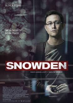 snowden-plakat-universum-film