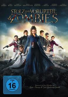 stolz-und-vorurteil-zombies-dvd-cover-universum-film