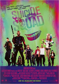 suicide-squad-plakat-warner-bros