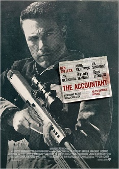the-accountant-plakat-warner-bros