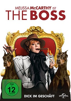 the-boss-dvd-cover-universal-pictures-home-entertainment