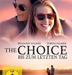 the-choice-bis-zum-letzten-tag-dvd-cover-universum-film
