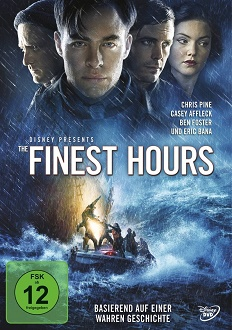 the-finest-hours-dvd-cover-disney