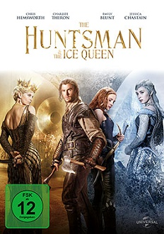 the-huntsman-the-ice-queen-dvd-cover-universal-pictures-home-entertainment