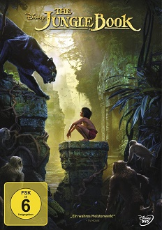 the-jungle-book-dvd-cover-disney