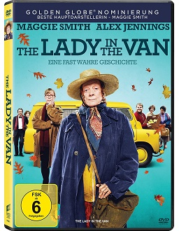 the-lady-in-the-van-dvd-cover-sony-pictures-home-entertainment
