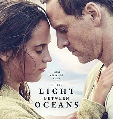 the-light-between-oceans-plakat-constantin-film