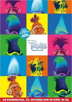 trolls-plakat-twentieth-century-fox