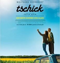tschick-plakat-studiocanal