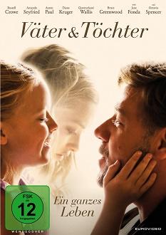 vaeter-toechter-dvd-cover-eurovideo